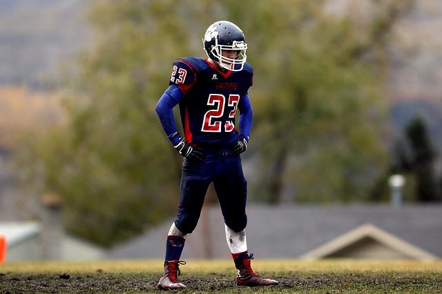 Athlete Preparedness In The NFL